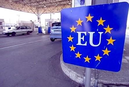 Un nou plan de acțiune pe 4 ani pentru Uniunea vamală