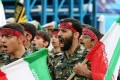 Avertisment iranian pentru Donald Trump/ Ruperea acordului SUA-Iran va duce la distrugerea Israelului şi un nou război mondial