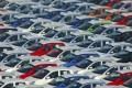 Regulile anti-trust grav încălcate?/ Înţelegeri secrete între marile companii auto din Germania sunt anchetate de autorităţi