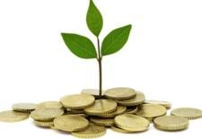 Fonduri europene/  Termenul de depunere a proiectelor pentru microîntreprinderi a fost prelungit