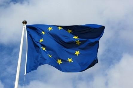 Opinia cetăţenilor/ UE promovează valori nobile, dar este ineficientă