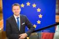 """Interviu cu Siegfried Mureşan, europarlamentar: """"Imunitatea nu este și nu trebuie să fie un privilegiu personal"""""""