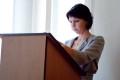 """Interviu cu Domnica Gorovei, politolog, Universitatea din Bucureşti: """"Până când partidele nu vor înțelege că este contraproductiv să promoveze traseiști, lucrurile vor avea slabe șanse de schimbare"""""""