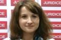 """Interviu cu Mihaela Mazilu-Babel, cercetător în dreptul UE: """"Unul dintre motivele pentru care nu se solicită mai des intervenția Curții de Justiție a UE este că un răspuns interpretativ durează, în medie, mai mult de un an"""""""