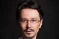 """Interviu cu judecătorul Cristi Danileţ, fost membru CSM: """"Justiția penală înseamnă prinderea corupților, judecarea și sancționarea celor vinovați, executarea pedepsei și confiscarea averii nejustificate"""""""
