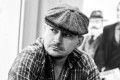 """Interviu cu Cristian Iftode, conferenţiar la Facultatea de Filosofie din Bucureşti: """"Vechile stereotipuri nu au fost abandonate în societatea românească,  ci par să fi fost chiar amplificate"""""""