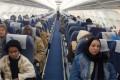 Germania recompensează solicitanţii de azil care se întorc în ţările lor