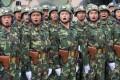 Presa chineză avertizează/ Va fi război dacă accesul Beijing-ului în Marea Chinei de Sud va fi blocat