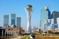 Siria/ Au început negocierile de pace de la Astana