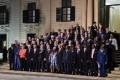 O săptămână aglomerată/ Summit UE în Malta, vizită a lui Putin la Budapesta