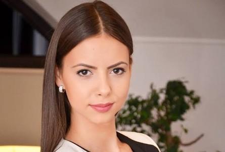 """Interviu cu Mara Mareş, deputat în Comisia pentru tineret: """"Dacă nu ar fi fost această deschidere spre UE, rata șomajului în rândul tinerilor ar fi fost mult mai mare"""""""