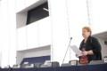 """Interviu cu europarlamentarul Renate Weber: """"Cele mai mari nerealizări ale României sunt neatragerea fondurilor europene şi neintrarea în spațiul Schengen, inclusiv prin folosirea abuzivă a MCV"""""""
