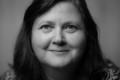 """Interviu cu Ioana Avădani, directorul Centrului pentru Jurnalism Independent: """"O agendă editorială controlată politic trece în plan secund interesul public și dreptul publicului la o informare corectă"""""""