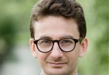 """Interviu cu Iulian Bulai, deputat USR: """"Simultan cu acumularea experienței, politicienii fie chiar devin impostori, fie constată că s-au autosubestimat gratuit"""""""