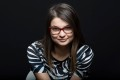 """Interviu cu Alina Galeriu, comunicator, despre reţelele sociale online: """"Avantajul de a putea comunica în timp real se poate întoarce uneori cu efect de bumerang asupra noastră"""""""