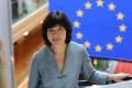 Primele reacţii europene la modificarea Codului Penal/ Europarlamentar german cere ajutorul UE pentru cetăţenii români