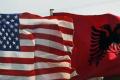 Scandal fără precendent în Albania/ Acuze grave între Procurorul General şi ambasadorul SUA