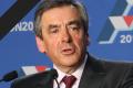 Majoritatea francezilor doresc ca François Fillon să renunţe la candidatura pentru prezidenţiale