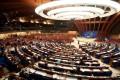 Suspiciuni grave de corupție în Consiliul Europei/ Unii parlamentari, printre care şi liberalul Cezar Preda, ar fi primit milioane de euro pentru a avantaja state precum Azerbaidjanul