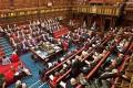 Camera Lorzilor vs. Theresa May/ Un nou amendament la legea Brexit prin care Parlamentul va avea drept de veto asupra negocierilor