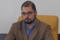 """Interviu cu Sergiu Mișcoiu, conferenţiar UBB: """"Constituția din 1991 – o adevărată rețetă despre cum să induci, ațâți, intreții și exacerbezi conflicte inter-instituționale"""""""