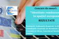 """S-au anunţat premianţii concursului de eseuri """"Identitate românească în spaţiul european""""!"""