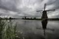 Victoria îngrijorătoare din Olanda asupra populismului
