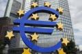 Banca Centrală Europeană, bâta ascunsă împotriva statelor membre recalcitrante?