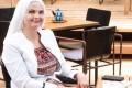 """Interviu cu Alina Isac Alak, islamolog: """"Interdicția de a purta hijab va redeschide o rană mai veche – aceea a trupurilor femeiești care nu le aparțin femeilor"""""""