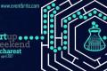 Startup Weekend Bucharest, 54 de ore în care dai start unei afaceri