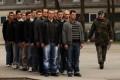 Consecinţă a agresiunilor ruse/ Suedia reintroduce serviciul militar obligatoriu
