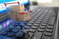 Parlamentul European/ Reguli pentru protecţia consumatorilor care cumpără online