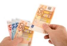 Trei scenarii privind soarta asistenței macro-financiare a UE pentru Moldova