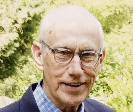 """Interviu cu Arend Lijphart, profesor la Universitatea din California: """"Uniunea Europeană poate fi numită un exemplu extrem de consociaționalism"""""""