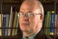 """Interviu cu Dr. Michael Lloyd, cercetător la The Global Policy Institute, Washington: """"Impactul bugetar real al Brexit va fi de doar 6%"""""""