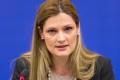 """Interviu cu Ramona Mănescu, europarlamentar PNL: """"România, prin cultivarea relațiilor economice cu zona Orientului Mijlociu, exportă pace și stabilitate"""""""