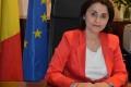 """Interviu/ Luminiţa Odobescu, Reprezentantul Permanent al României la UE: """"Tendința decalajelor dintre regiunile din Europa este de reducere și nu de creștere"""""""