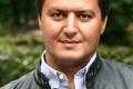 """Interviu cu Ștefan Dărăbuș, HHC România: """"Implicarea societății civile în procesul decizional e mai mult de formă și eminamente artificială"""""""