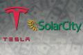 Când, unde şi de ce vine Tesla în România?