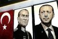 Turcia – meciul fără sfârşit dintre modernismul secularist şi conservatorismul islamic
