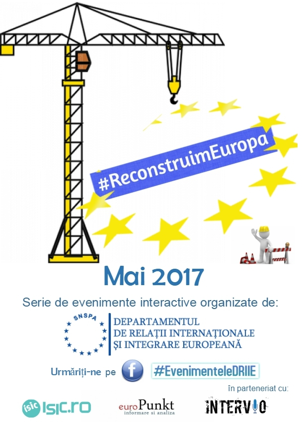 Eveniment 26 - Calendar #ReconstruimEuropa (1)
