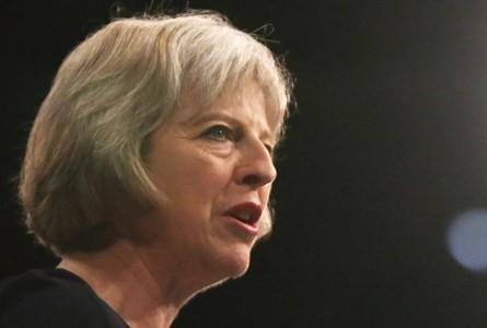 Theresa May, despre Brexit/ La un an diferenţă, poziţii total diferite