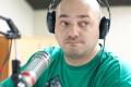 """Interviu/ Cătălin Gomboș, jurnalist RRA: """"Ar trebui ca Orientul să nu mai fie privit ca o pradă pentru imperii"""""""