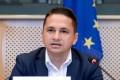 """Interviu cu Emilian Pavel, europarlamentar PSD: """"Parchetul European – un bun exemplu în care o Uniune cu mai multe viteze de integrare include România în plutonul fruntaș"""""""