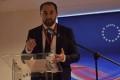 """Interviu cu Vasile Rotaru, cercetător SNSPA: """"Ne putem aștepta la prioritizarea Mării Negre pe agenda politică a Consiliului UE în 2019"""""""