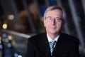 """Jean-Claude Juncker, președintele Comisiei Europene: """"Vrem să aducem Europa cât mai aproape de cetăţeni"""""""