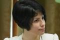 """Interviu/ Tana Foarfă, expert afiliat Europuls: """"Apropierea clasei politice de cetățeni ar trebui să fie prioritatea anului 2018"""""""