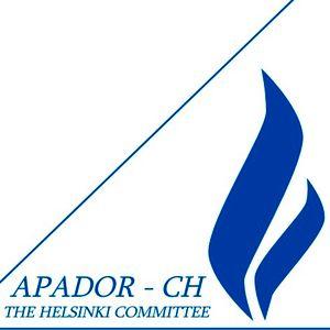 APADOR-logo