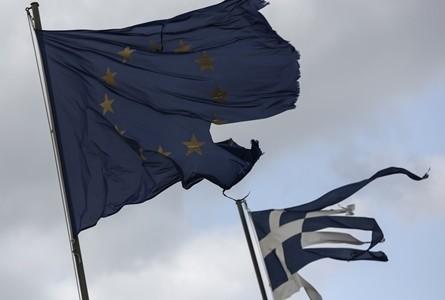 Grecia bate din nou degeaba la poarta creditorilor internaţionali