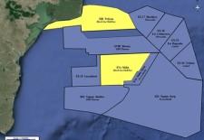 Black Sea Oil & Gas vrea să înceapă producţia offshore de gaze naturale în România